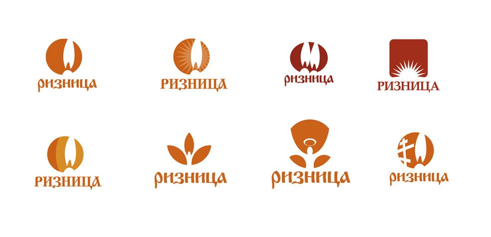 Get Digital Agency Logo Inspiration | LogoDesignGuru |Logos Graphic Design Agency