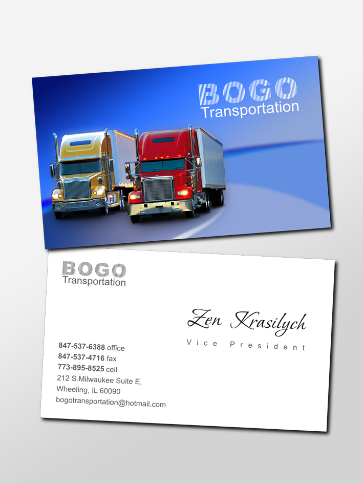 create business cards word - Paso.evolist.co