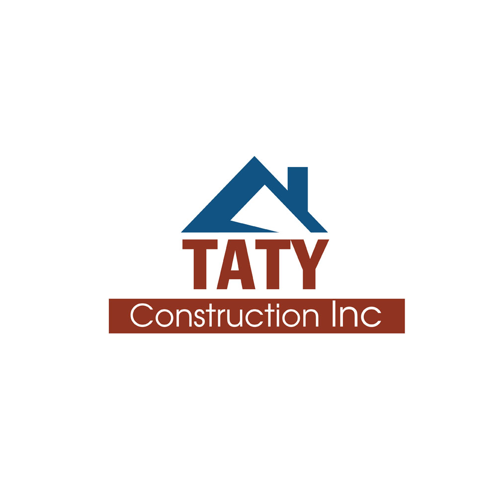 The gallery for --> Construction Logo Design Ideas